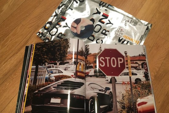 inside-frank-ocean-boys-dont-cry-zine-1_zps9xqcrzrh
